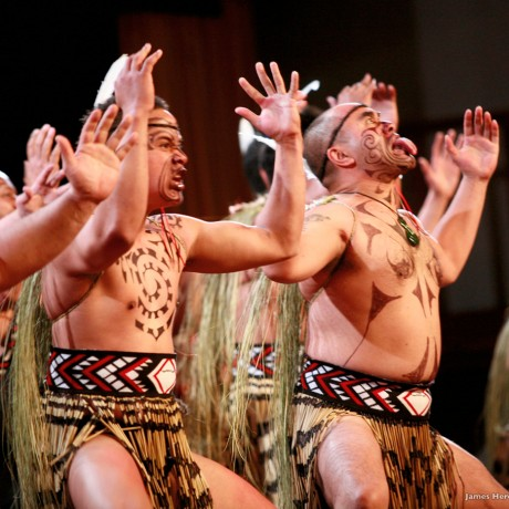 Maori warriors low res