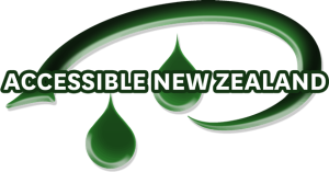 Accessible New Zealand Tours